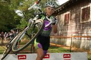 Rad Racing GP 2008 - Elite Women