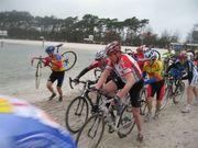 wk zilvermeer cyclocross 2008 016
