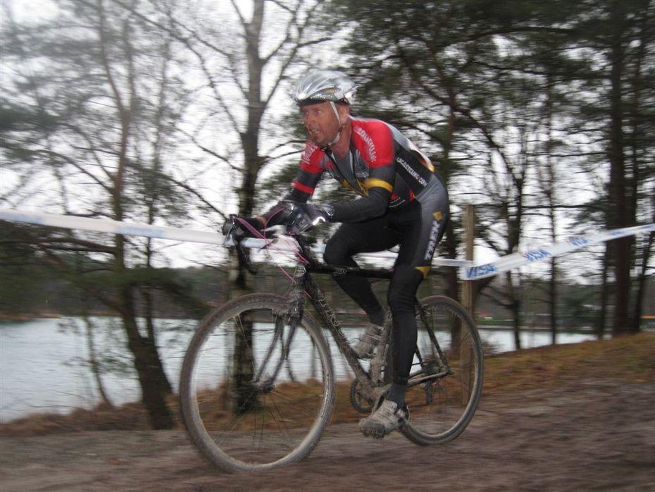 wk zilvermeer cyclocross 2008 020