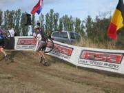 RAD Racing GP Tacoma