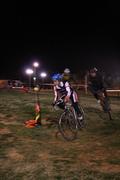 Tuesday PM Cyclocross3- Huntersville, NC