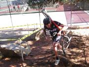 Hightower_SurfCityCX