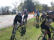 Cyclocross 2008 052