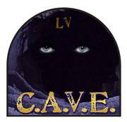 C.A.V.E.