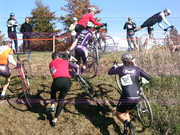Cyclocross 2008 062