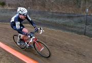 08 - KCCX D2 Downhill
