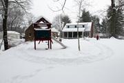 winter2008_DSC0857