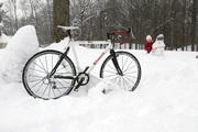 winter2008_DSC0854