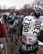 KCCX start grid- from ChrisGo!