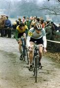 Nationals 1980 - Sutton Park, Birmingham.
