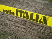 USGP NJ 2008 Selle Italia tape