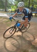 CompEdge Blunt Park Cyclocross 2015