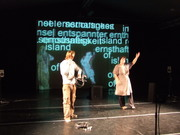Dance-tech Pedagogy