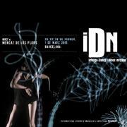 IDN 2015