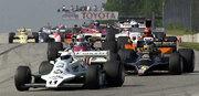 race6