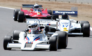 Formula Car Owners Group