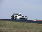 Hallett October 2006 - Formula Atlantic March 1980A 022