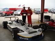 Hallett October 2006 - Formula Ford 002