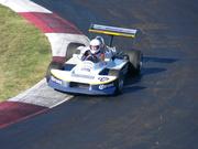 Hallett October 2006 - Formula Atlantic March 1980A 028