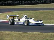 Hallett October 2006 - Formula Atlantic March 1980A 012