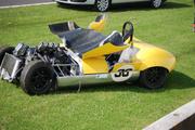 HSCC 0800000023Brands Hatch and Silverstone crash 08