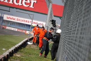 HSCC 0800000021Brands Hatch and Silverstone crash 08