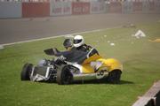 HSCC 0800000016Brands Hatch and Silverstone crash 08