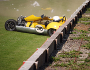 HSCC 0800000013Brands Hatch and Silverstone crash 08