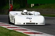 Classic Endurance Racing - Monza 2004