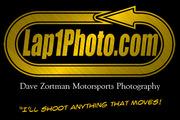 Dave Zortman Photos