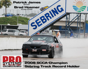 sebringslicksnews20081