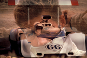 My Favorite Racers