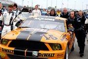 Daytona 08