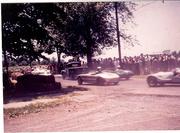 VAST (Vintage Auto Sports of Texas)