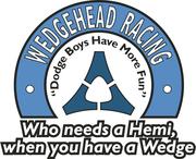 Wedgeheader-Racing-Blue