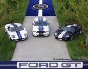 Ford_0167e