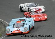 Porsche_0439