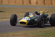 05OvalRacingIcons_82_Lotus-Ford 38_Charles March