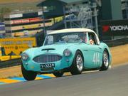 Doug_Racing_Infineon_1-1