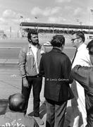 Actor - Racer James Garner dead at 86