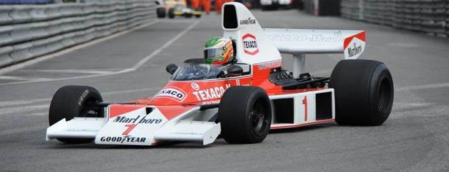 Monaco-Historic-GP-Featured-Photo