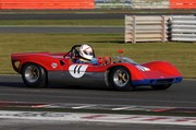 Winning SCCA available in the UK,