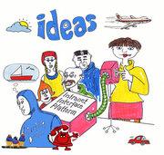 ideasb_400