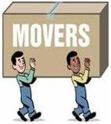 Packers and Movers Delhi @ http://www.top5quotes.in/packers-and-movers-in-delhi.html