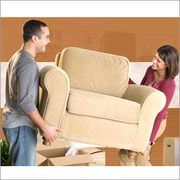 Tips for Selecting the Preferable Movers and Packers Agency