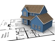 Four Biggest Benefits of Property Management Companies