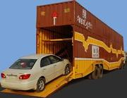 Making A Choice On an Excellent Packers Movers