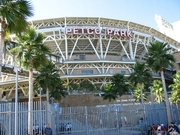 PetCo Park