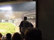 Yankee Game 024