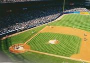 Former Major League Ballparks